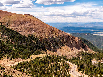 Colorado2018_PikesPeak0036