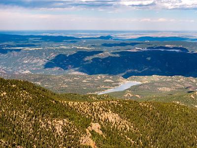 Colorado2018_PikesPeak0047