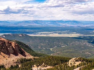 Colorado2018_PikesPeak0042