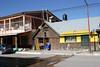 <center>Creel Shops     <br><br>Creel, Mexico</center>