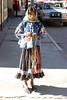 <center>Tarahumara Child     <br><br>Creel, Mexico</center>