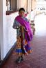 """<center>""""Tiko"""", age 9     <br><br>Creel, Mexico</center>"""