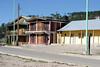 <center>Creel     <br><br>Creel, Mexico</center>