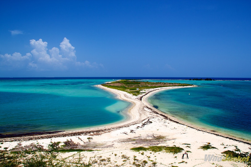 Dry Tortugas National Park Florida S