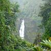Kahuna-falls