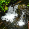 creek-akaka-falls-state-park