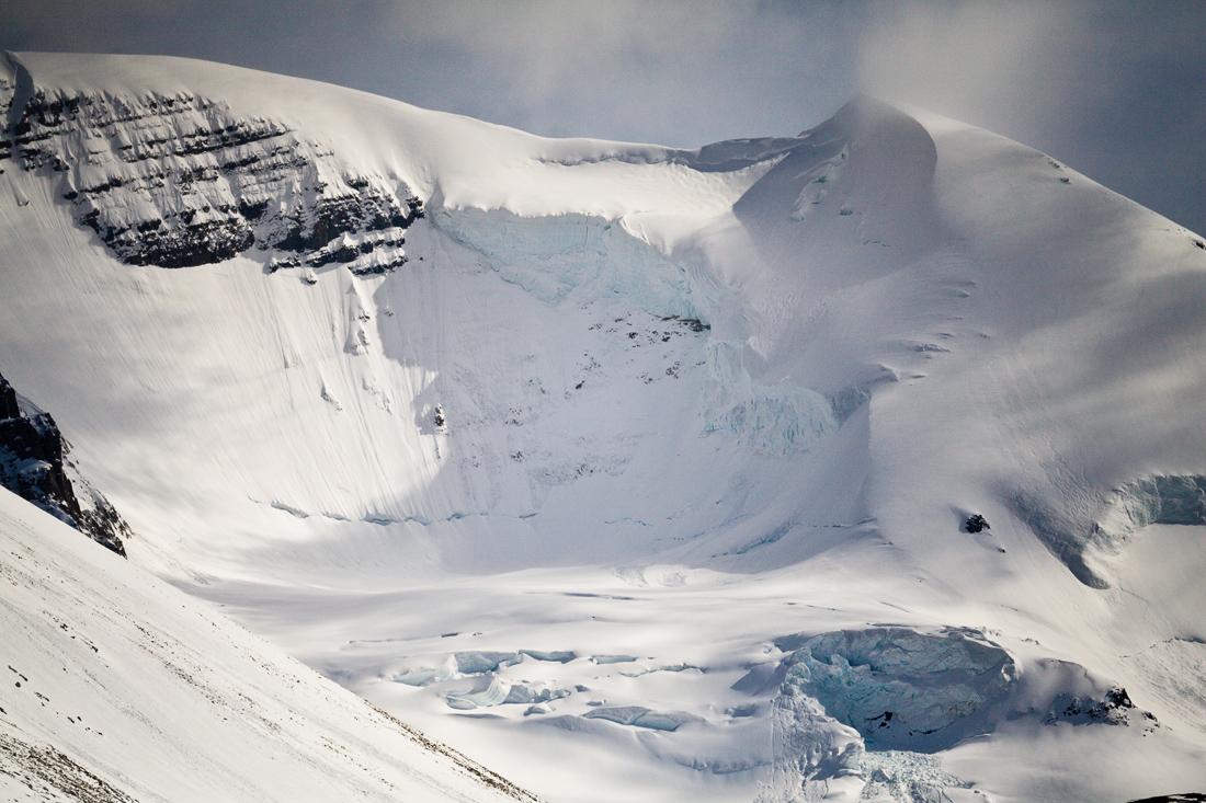 Glacier (99688940)