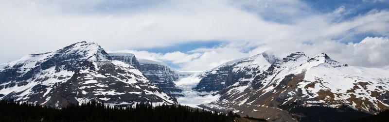 Columbia IcefieldAthabasca Glacier (99688870)