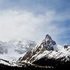 20080610 IceParkway 6955ab (99688861)