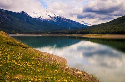 Medicine Lake (99631675)