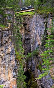 Malign Canyon (99631674)
