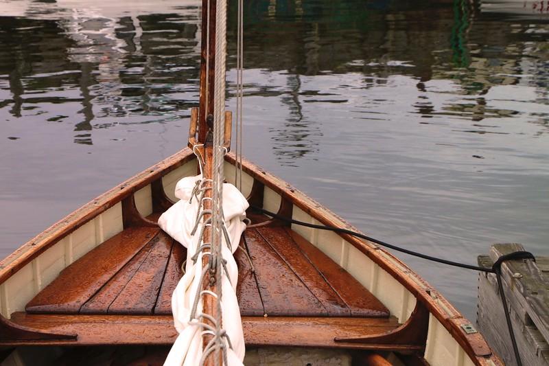 CultureThirst: Photography of Paulette Hurdlik: Maine