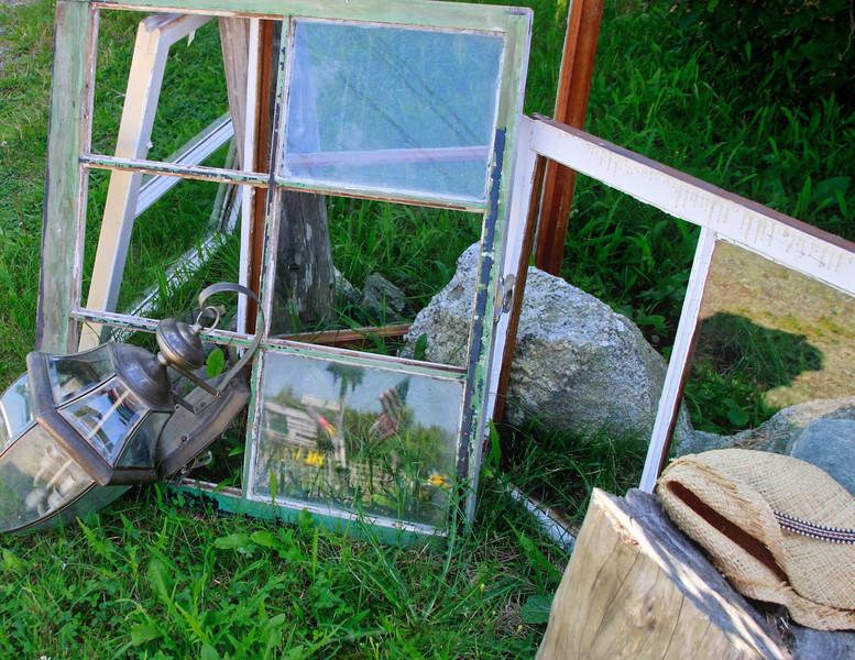 CultureThirst: The Photography of Paulette Hurdlik - Maine