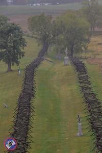 201609 - Antietam-38