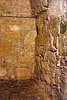 <center>Crypts   <br><br>Palenque, Mexico    </center>