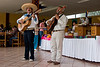 <center>Mexican Music   <br><br>Mexico City, Mexico    </center>