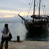 pirate cruise