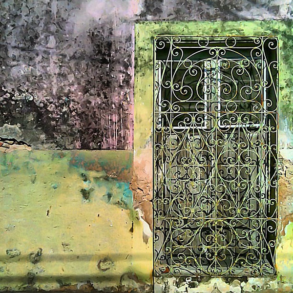 Favorite doorway candidate #3, #Merida #Mexico