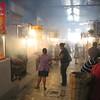 Mercado 20 Novembre - Carne Asada