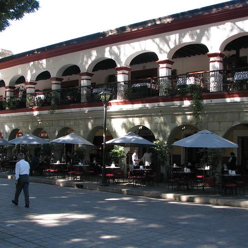 Travel to Oaxaca, Mexico – Amateur Traveler Episode 174 Transcript