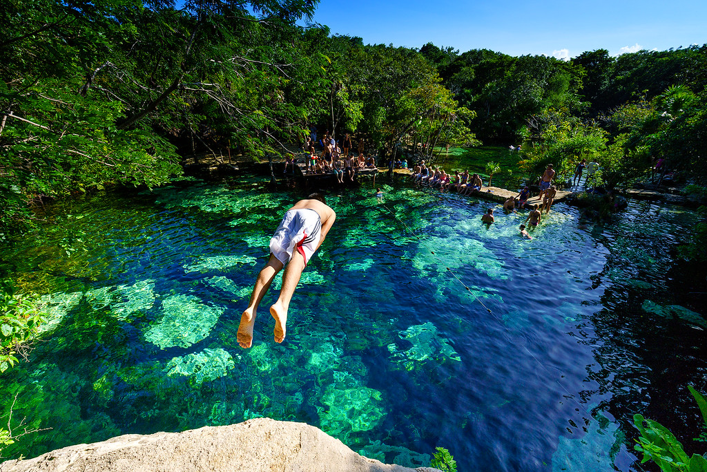 Best Things To Do In Playa Del Carmen Expert Vagabond - 10 things to see and do in honduras
