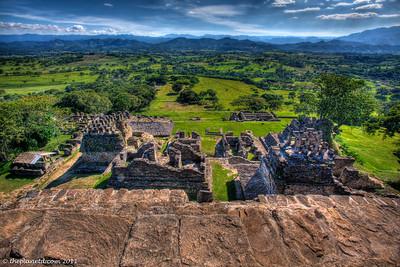 Tonina-ruins-chiapas-mexico-5
