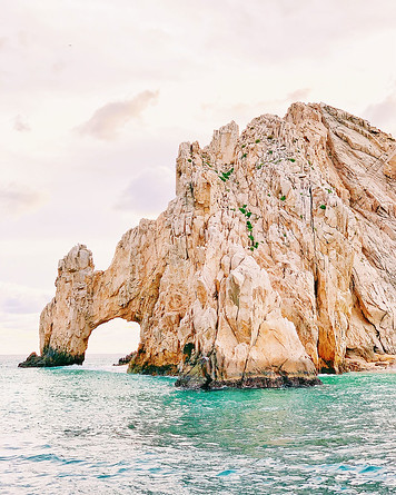 Sun + Ceviche: 21 of the Best Things to Do in Cabo San Lucas