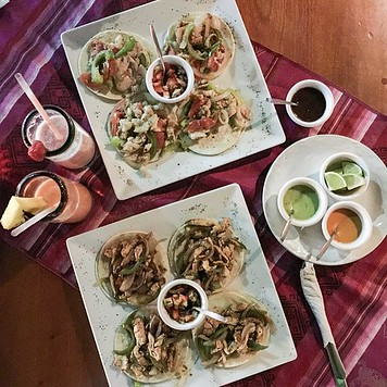 The 8 Best Restaurants in Tulum, Mexico