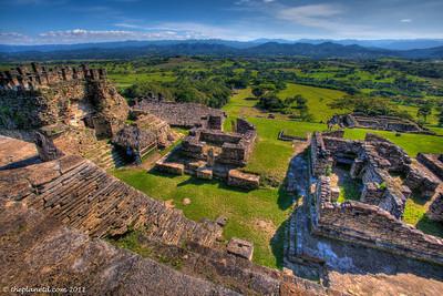 Tonina-ruins-chiapas-mexico-4