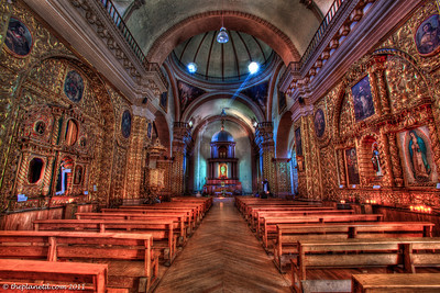 San-cristobal-chiapas-mexico-1