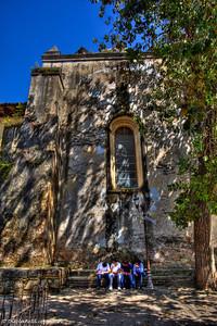 San-cristobal-chiapas-mexico-4