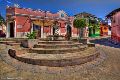San-cristobal-chiapas-mexico-5