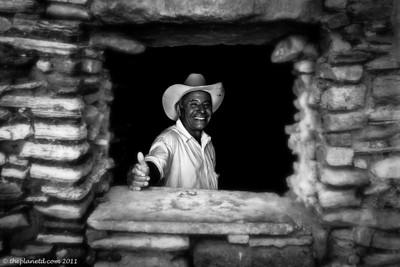 Tonina-ruins-chiapas-mexico-6