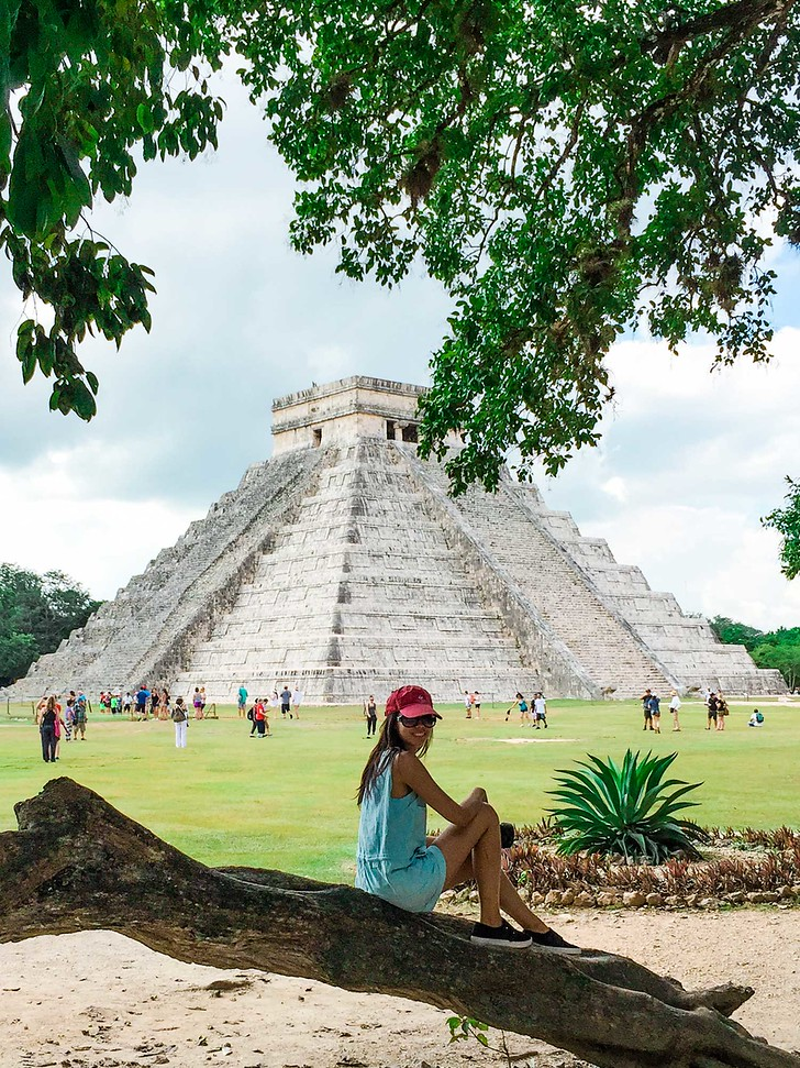 62cf4b493ca8 Everything You Need to Know About Visiting Tulum