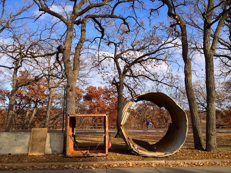 CultureThirst: Photography of Paulette Hurdlik: Minnesota