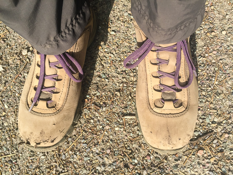 bitterroot-hiking-shoes