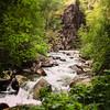 kootenai-creek-trail-hike-6