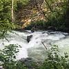 kootenai-creek-trail-mt