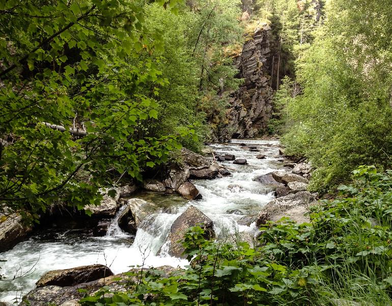 kootenai-creek-trail-hike-5