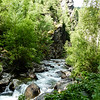 kootenai-creek-trail-hike-4