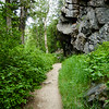 kootenai-creek-trail-hike-3