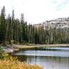 twin-lakes-3