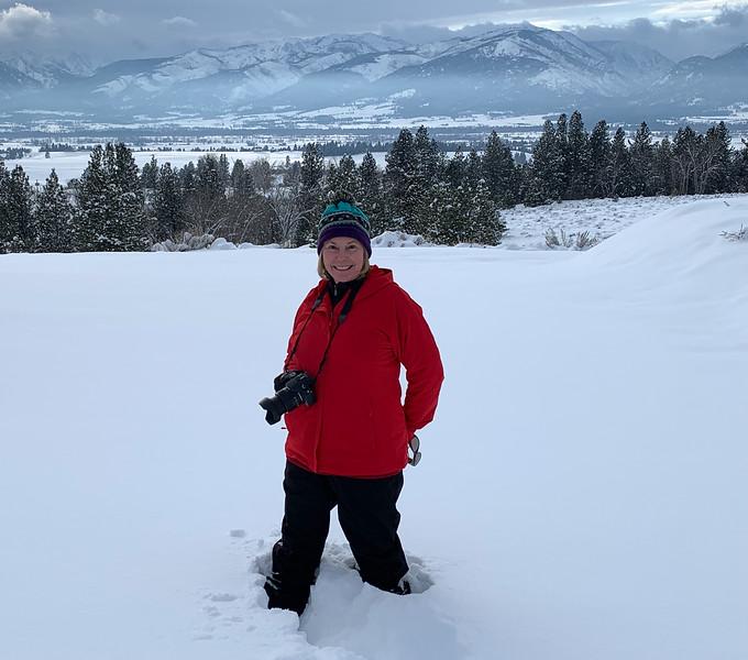 donna-montana-snow