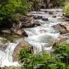 kootenai-creek-trail-hike-7