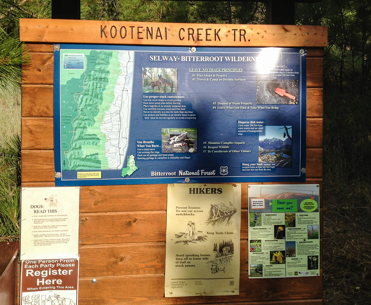 kootenai-creek-trail-hike-2