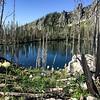 glenn-lake