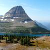 Hidden Lake Overlook, Glacier National Park