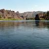 Missouri River scene #2