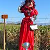 2010 Scarecrow Festival #9