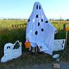2010 Scarecrow Festival #5
